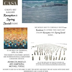 TSCC 2058 CASA s Art Exhibit Opening Reception and Social Event April 14 2016-page-001